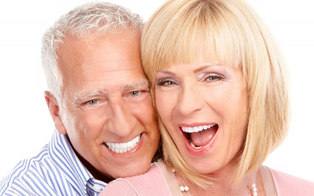TMJ care at Emerald Dental – Vancouver Dentist